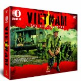 Vietnam: The Killing Zone (6-Disc Box Set) [DVD]