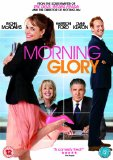 Morning Glory [DVD] [2010]