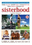 Sisterhood [DVD] [2008]