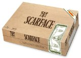 Scarface Limited Edition Box Set [Blu-ray] [1983]