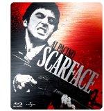 cheap Scarface steel book Blu Ray.jpg