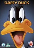 Daffy and Friends [DVD]
