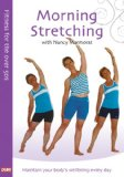 Fitness For The Over 50s - Morning Stretching [DVD] [2011]