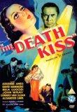 The Death Kiss [DVD] [1933]