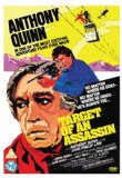 Target Of An Assassin [DVD] [1978]