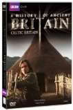 A History of Celtic Britain [DVD]