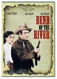Bend Of The River - Westerns Collection 2011 [DVD] [1952]