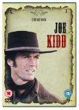 Joe Kidd - Westerns Collection 2011 [DVD] [1972]