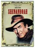 Shenandoah - Westerns Collection 2011 [DVD] [1965]
