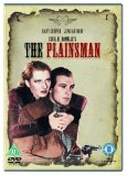 The Plainsman (1936) - Westerns Collection 2011 [DVD]