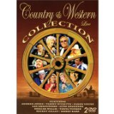 Country & Western Collection Live [DVD]