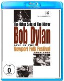Other Side of the Mirror: Live at Newport Folk Fes [Blu-ray] [2011] [US Import]