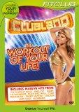 Clubland [DVD]