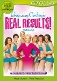 Rosemary Conleys Real Results [DVD]