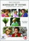 Rosemary and Thyme Complete Series [DVD]
