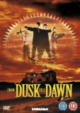 From Dusk Till Dawn [DVD] [1995]
