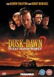 From Dusk Till Dawn 2 [DVD] [1999]
