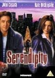 Serendipity [DVD] [2001]