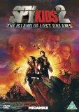 Spy Kids 2 [DVD] [2002]