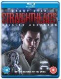 Straightheads [Blu-ray] [2007]