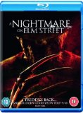 Nightmare on Elm Street [Blu-ray][Region Free]