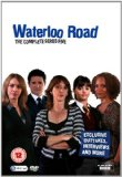 Waterloo Road Series Five Complete Boxed Set [DVD]