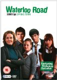 Waterloo Road Series Six - Spring Term [DVD]