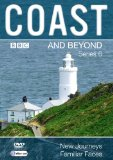Coast - Series Six [DVD]