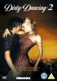 Dirty Dancing 2: Havana Nights [DVD] [2004]