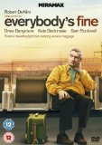 Everybody's Fine [DVD] [2009]