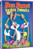 Bugs Bunny's Easter Funnies [DVD]