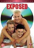 Exposed DVD