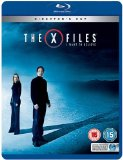 X Files Collector's Edition [DVD]
