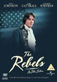 The Rebels ( Tv - Mini series 1979) DVD
