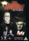 The Munster's Revenge [DVD]