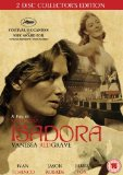 Isadora - Digitally Remastered 2 Disc Collector's Edition [DVD]