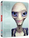 cheap Paul steel book Blu Ray.jpg
