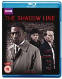 The Shadow Line [Blu-ray]