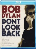 Don't Look Back [Blu-ray]