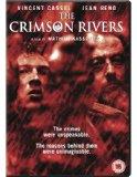 Crimson Rivers [DVD]