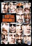 WWE - Royal Rumble 2011 [DVD]
