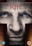 The Rite [DVD]