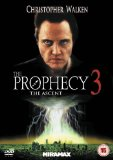 The Prophecy 3 DVD