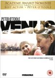 Venus [DVD]