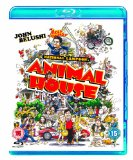 National Lampoon's Animal Hous [Blu-ray]