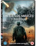Battle: Los Angeles [DVD]
