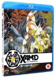 Xamd: Lost Memories [Blu-ray]