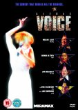 Little Voice (AKA: Rise and Fall) [DVD]