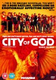 City of God [DVD]