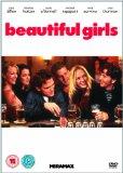 Beautiful Girls [DVD]